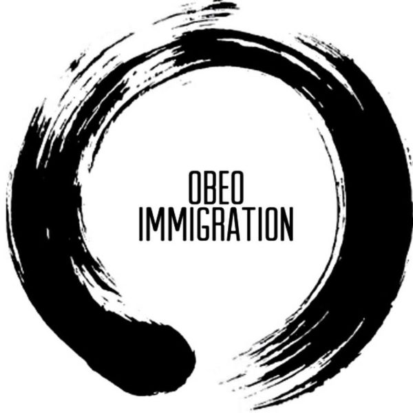 OBEO Immigration